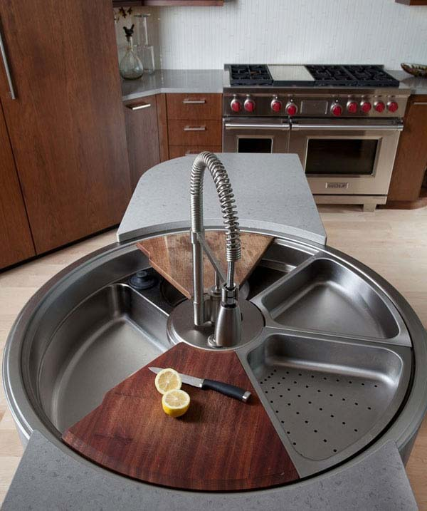 28-life-hacks-to-upsize-messy-kitchen (25)