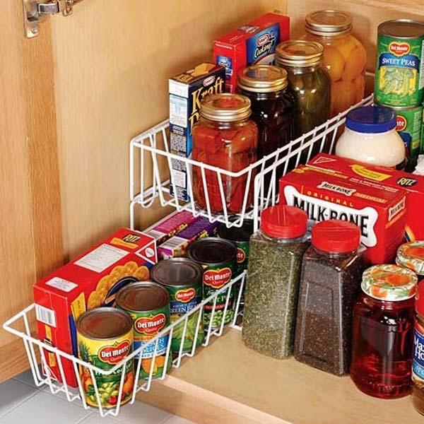 28-life-hacks-to-upsize-messy-kitchen (26)