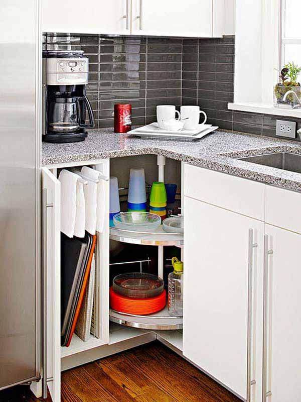 28-life-hacks-to-upsize-messy-kitchen (27)