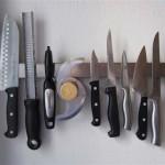 28 นวัตกรรมสุดเดิร์น เปลี่ยนห้องครัวรกๆ ให้กลายเป็นครัวเล็กกะทัดรัด