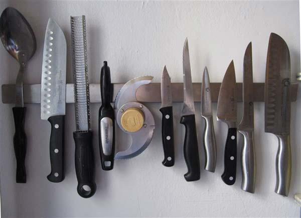 28-life-hacks-to-upsize-messy-kitchen (28)