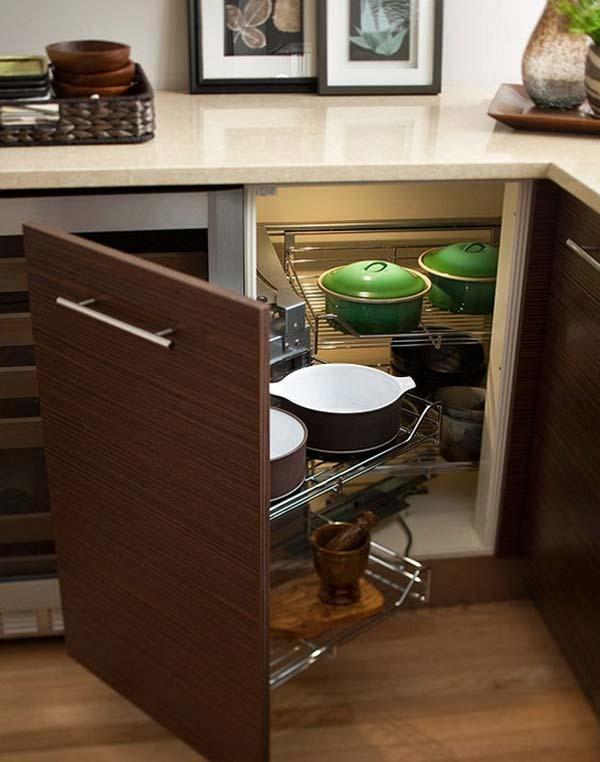 28-life-hacks-to-upsize-messy-kitchen (3)