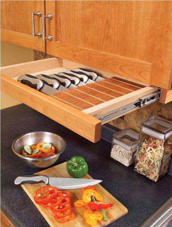 28-life-hacks-to-upsize-messy-kitchen (4)