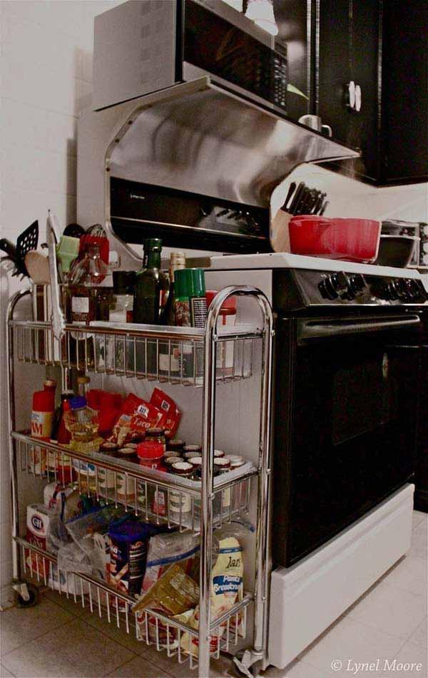 28-life-hacks-to-upsize-messy-kitchen (5)