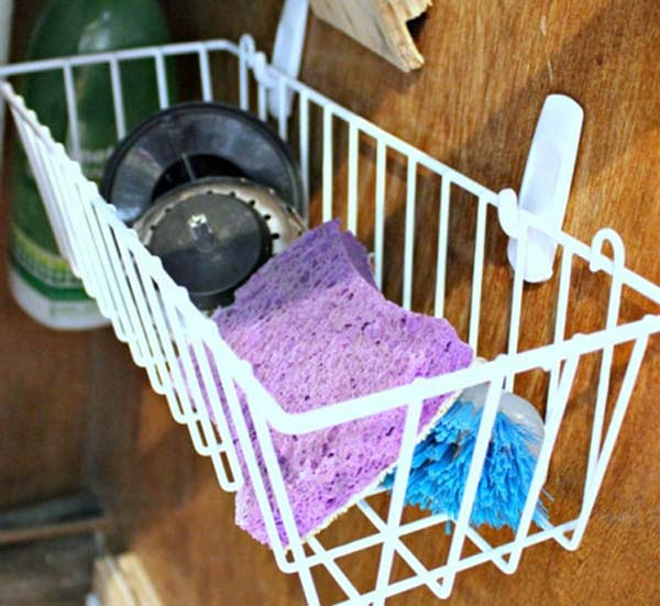 28-life-hacks-to-upsize-messy-kitchen (6)