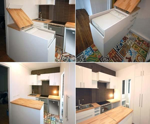 28-life-hacks-to-upsize-messy-kitchen (7)
