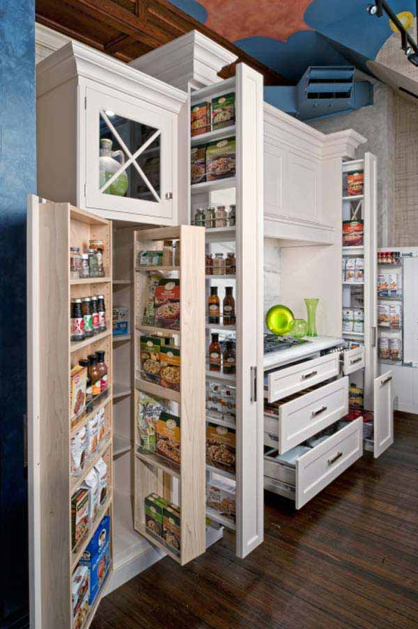 28-life-hacks-to-upsize-messy-kitchen (8)