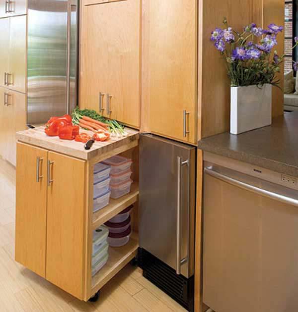 28-life-hacks-to-upsize-messy-kitchen (9)