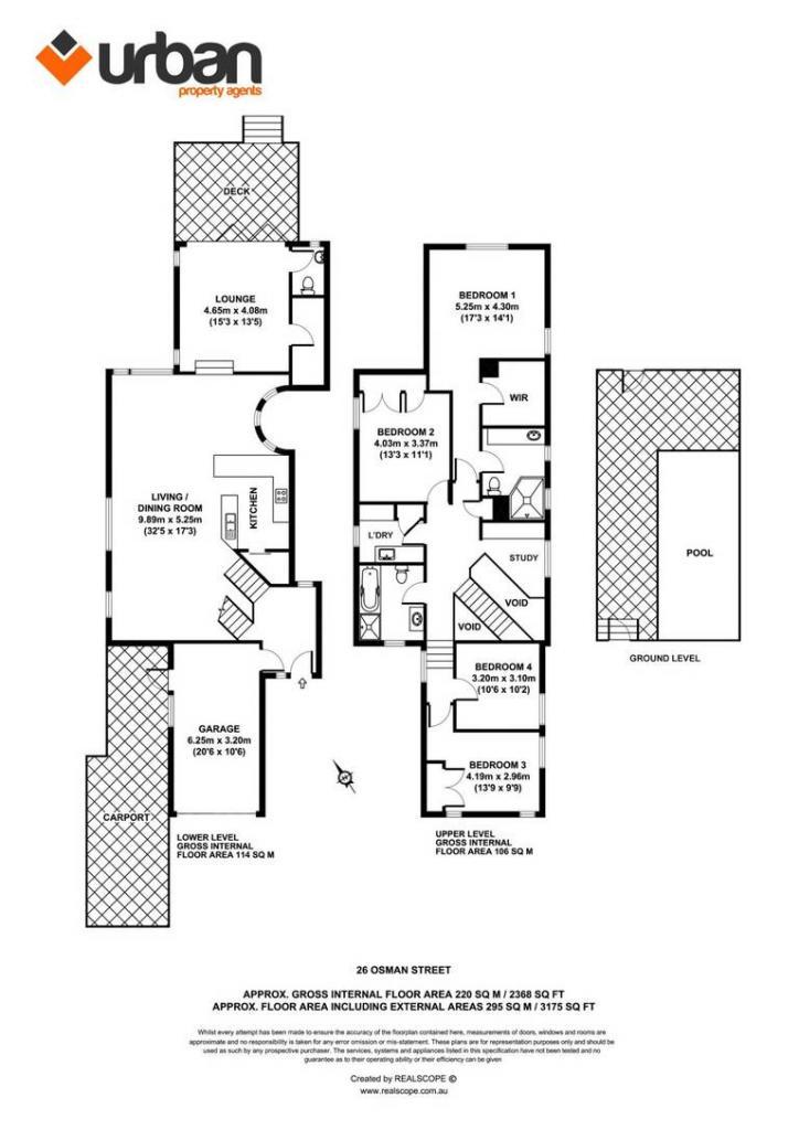 3 floor sublime style house  (15)