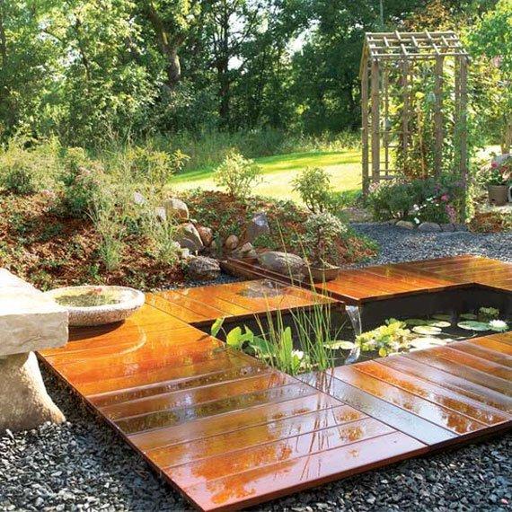 31 dreamy backyard gardens (13)