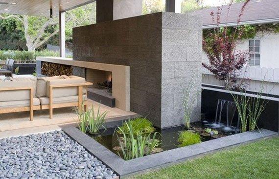 31 dreamy backyard gardens (19)