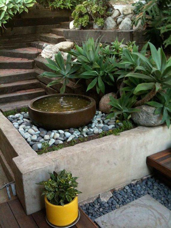 31 dreamy backyard gardens (23)