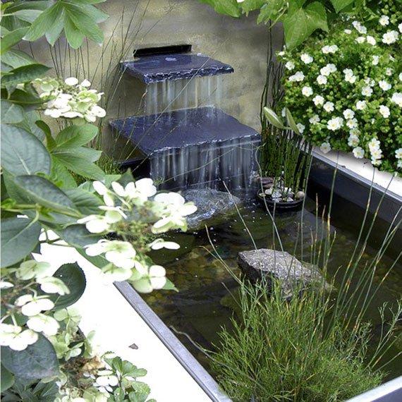 31 dreamy backyard gardens (6)