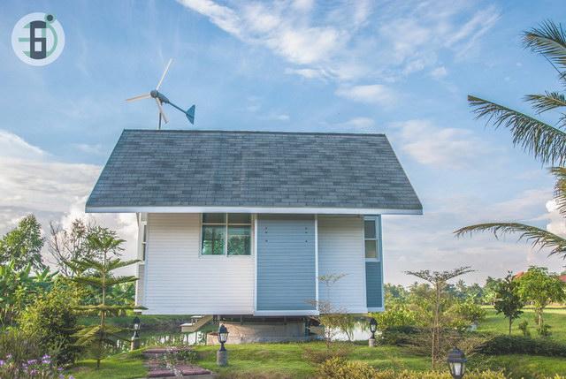 360house (3)