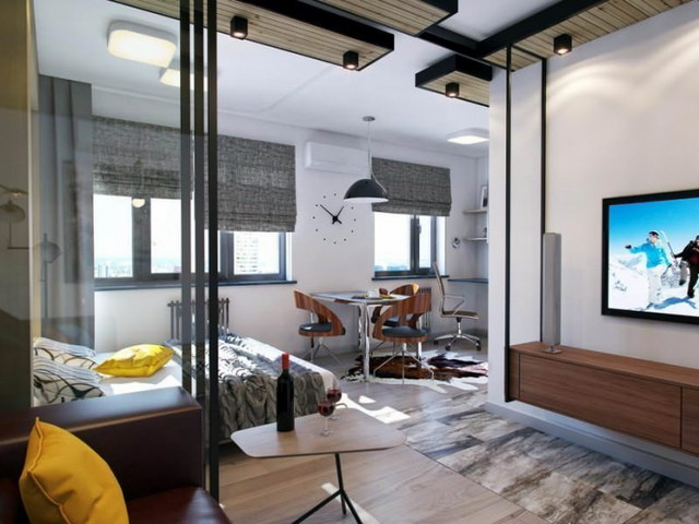 39-sqm-beige-retro-condominuim (6)