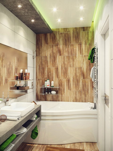 4 sqm natural ambience bathroom review (2)