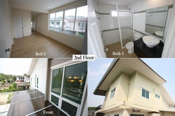 6 bedroom single green renovated house (10)