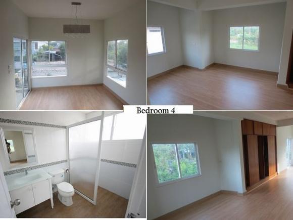 6 bedroom single green renovated house (4)