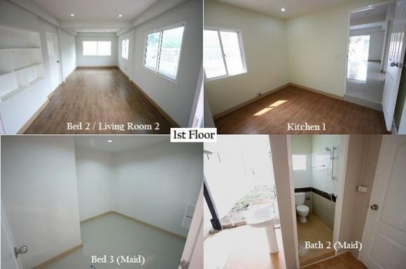 6 bedroom single green renovated house (6)