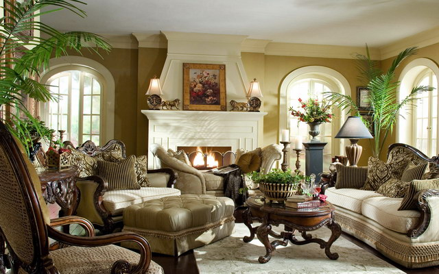antique-furniture1_resize