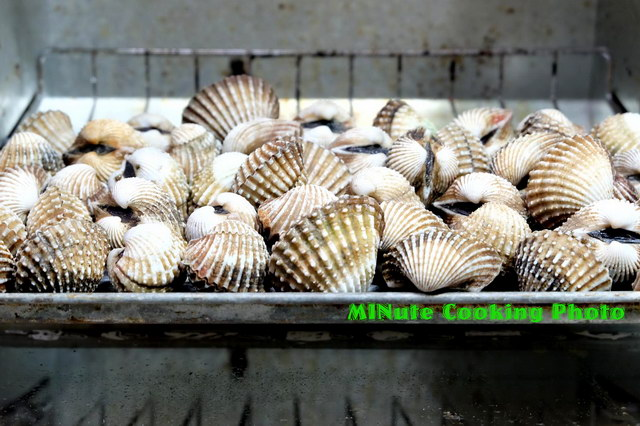 baked scallop diy recipe (1)