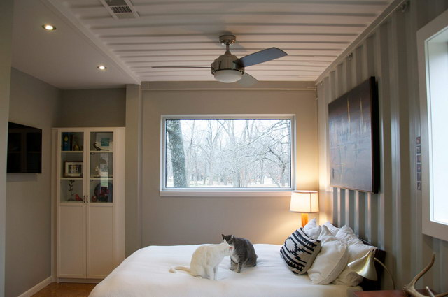 bright container house (11)