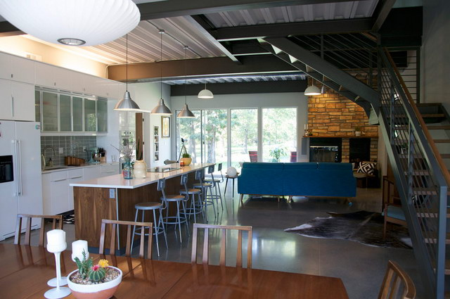 bright container house (3)