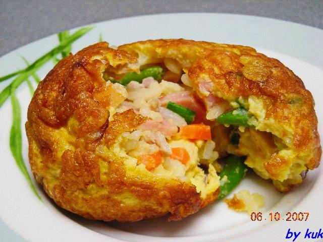 bun omelette recipe  (16)