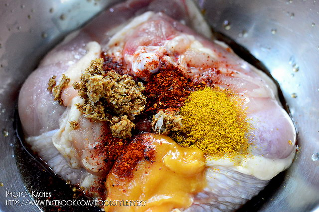chicken for cooking recipe (2)