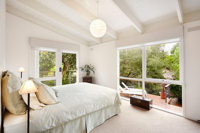 cozy coastal retreat (6)