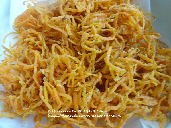crispy carrot somtam recipe (7)