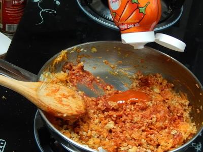 easy cooking lasagna recipe (12)