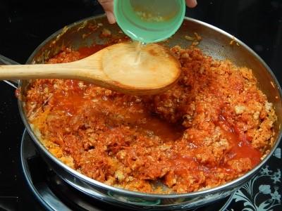 easy cooking lasagna recipe (13)