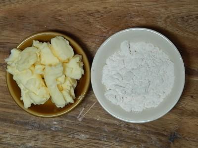 easy cooking lasagna recipe (16)