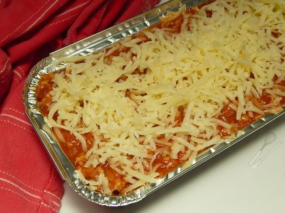 easy cooking lasagna recipe (24)