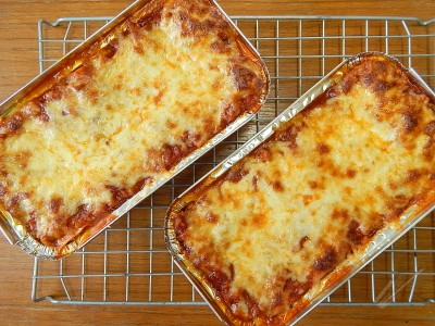 easy cooking lasagna recipe (25)