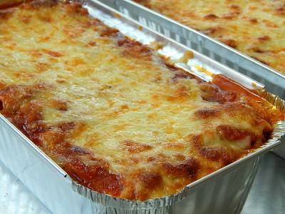 easy cooking lasagna recipe (27)
