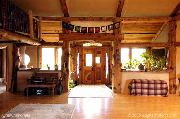 eco-house-made-from-natural-materials (4)
