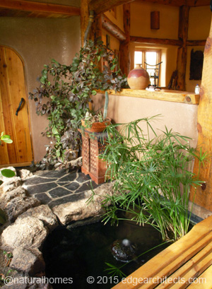 eco-house-made-from-natural-materials (7)