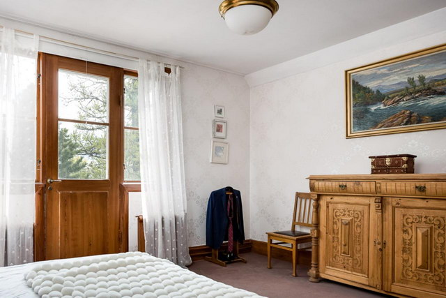 elegant antique villa (24)