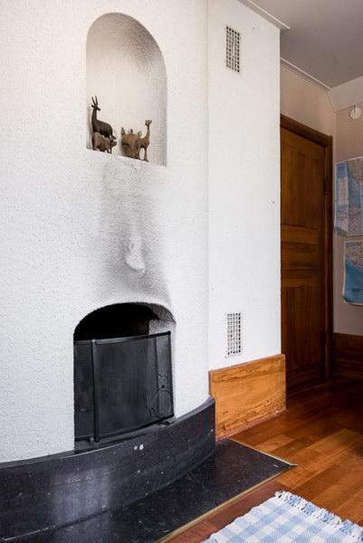 elegant antique villa (27)