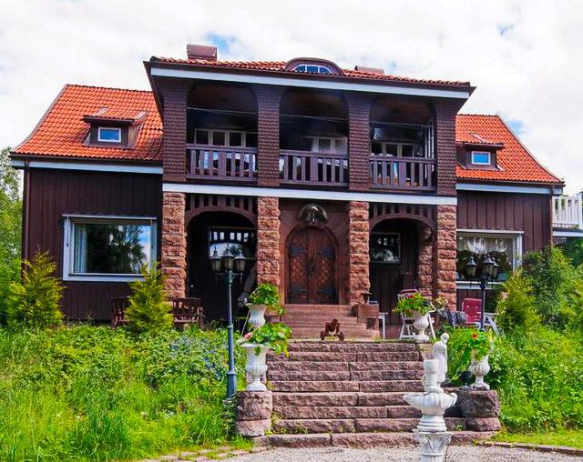 elegant antique villa (45)