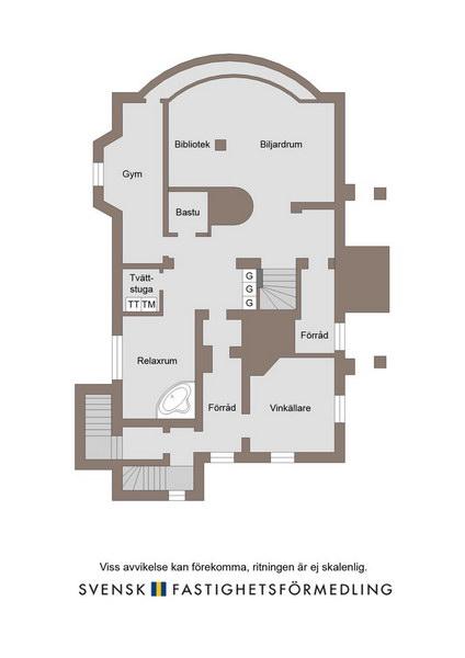elegant antique villa (47)