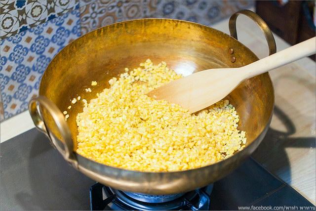 hantra recipe (4)