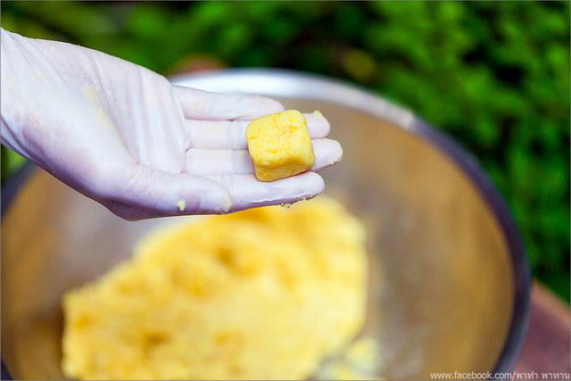 hantra recipe (8)