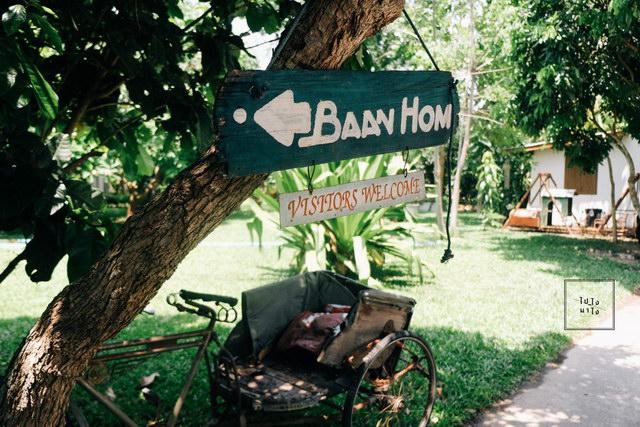 hidden tourist spots in chiangmai thailand (2)