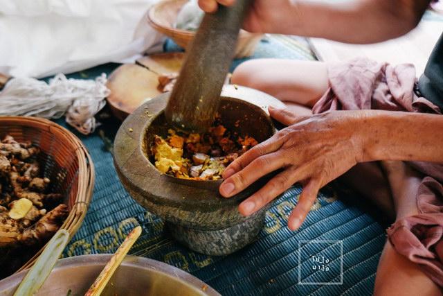 hidden tourist spots in chiangmai thailand (22)
