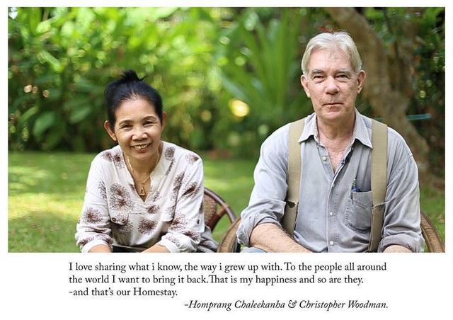 hidden tourist spots in chiangmai thailand (43)