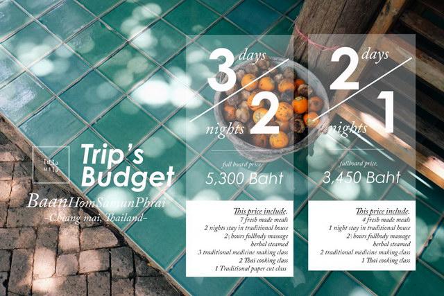hidden tourist spots in chiangmai thailand (44)