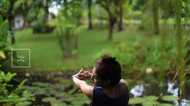 hidden tourist spots in chiangmai thailand (8)